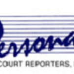 Personal Court Reporters