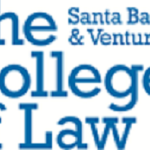 The Colleges of Law