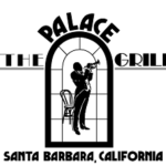 The Palace Grill